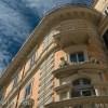Focal Looks Part 2: Amalfi
